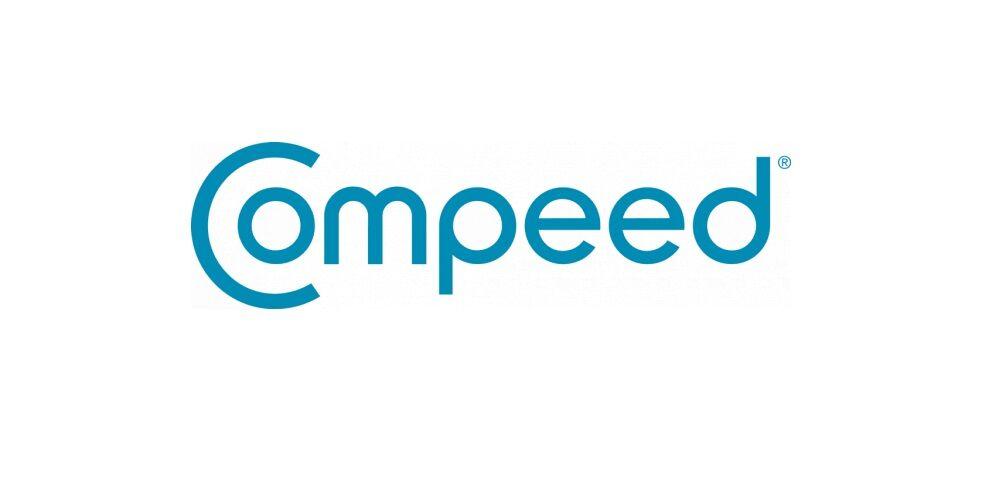 COMPEED