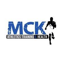 MKC SPORTS
