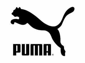 PUMA ACCESSOIRES