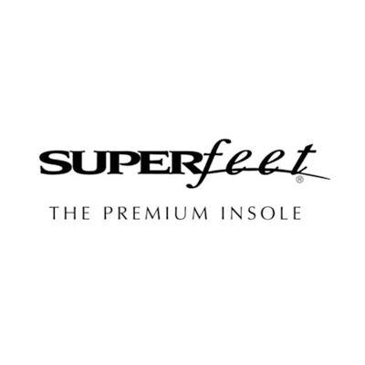 SUPER FEET