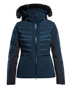 8848 Altitude Cristal W Jacket