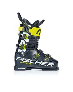 Fischer rc4 the curv 120 VFF