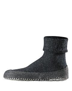 FALKE - cosy shoes - Grijs