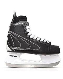 SPORTIMEX - Ijshockeyschaats - Diversen