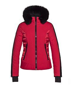 Goldbergh Kaja jacket