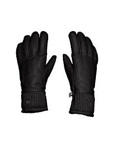 Goldbergh Natsu gloves