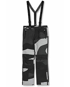 AIRFORCE - Montana Ski Pants - camouflage