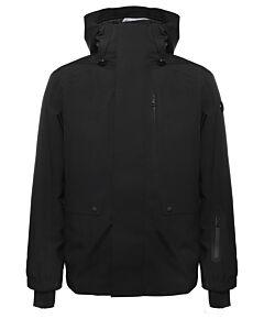 AIRFORCE - Alta Jackets - zwart
