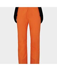 BOGNER - Scott2-T - oranje combi