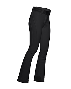 GOLDBERGH - Pippa ski pant - zwart