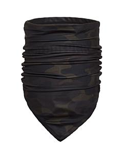GOLDBERGH - JADE - camouflage