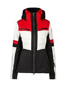 8848 Altitude - Zena W. jacket - zwart