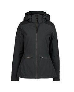 8848 Altitude - Marion W. jacket - zwart