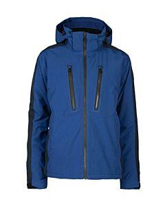 8848 Altitude - Molina jacket - blauw combi