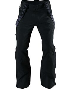 BRUNOTTI - damiro mens snowpants - Transparant