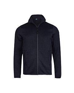 ONEILL - Piste Fleece - marineblauw