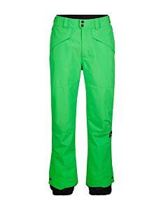 ONEILL - Hammer Pants - groen
