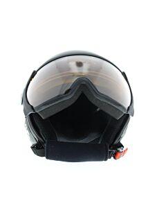 HMR - Z3 BASIC COLORS H002 - zwart