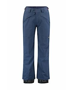 O'NEILL - pm hammer pants - Blauw-Multicolour