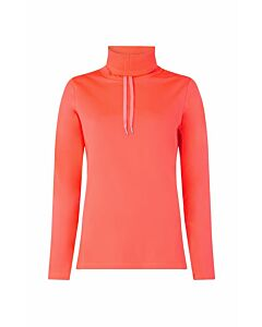 O'NEILL - pw clime fleece - Roze-Multicolour