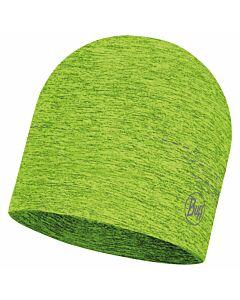 BUFF - Dryflx Hat - Geel