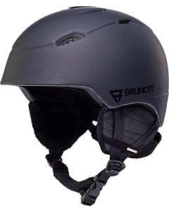 BRUNOTTI - Nicole 2 women helmet - Grijs