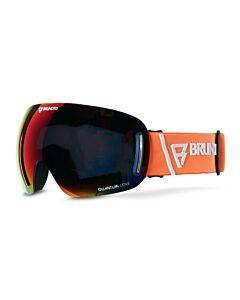 Brunotti speed 1 fw19 unisex goggle