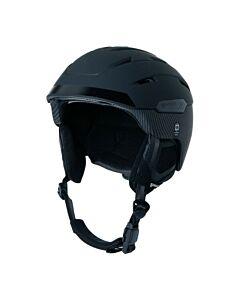 Brunotti hybrid pro 1 unisex helmet