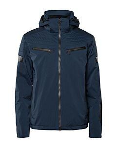 8848 Altitude hayride jacket