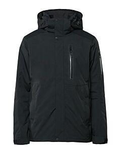 8848 Altitude castor jacket