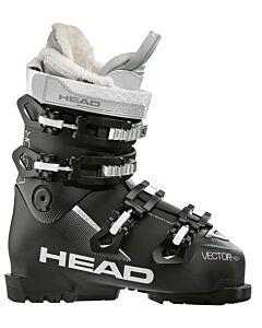 HEAD - Vector Evo XP W. - zwart