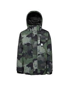 Protest discovery jr snowjacket