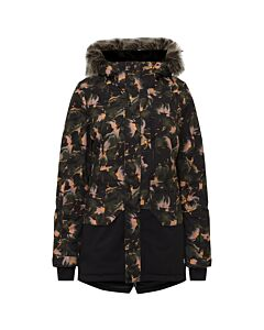 O'neill pw zeolite jacket
