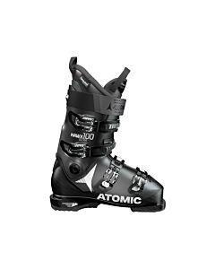 ATOMIC - Hawx Ultra 100 - zwart