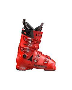 ATOMIC - hawx prime 120 s - Rood-Zwart