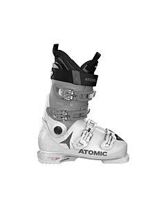 ATOMIC - hawx ultra 95 x w - Grijs-Wit
