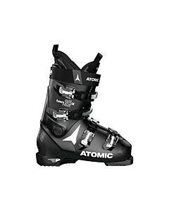 ATOMIC - hawx prime 95x w - Zwart-Wit