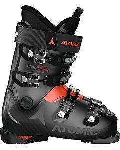 ATOMIC - hawx magna 90x - Zwart-Rood