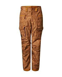 THE NORTH FACE - m slashback cargo pant - Bruin