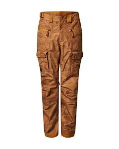 THE NORTH FACE - m slashback cargo pant - Bruin