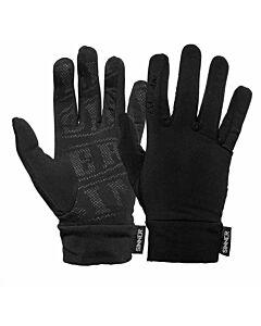 Sinner huff fleece glove