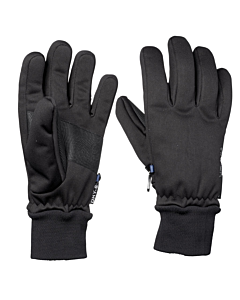 Sinner canmore glove