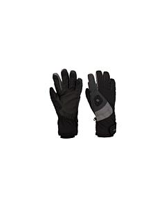 Sinner terrace glove