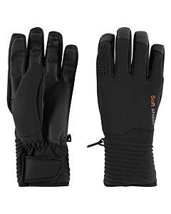Sinner ski mont glove