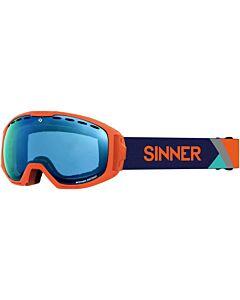 SINNER - avon - Oranje-Multicolour