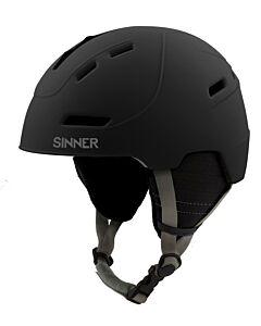 SINNER - silverton - Zwart-Multicolour