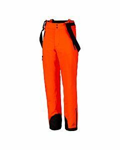 FALCON - stef - Oranje