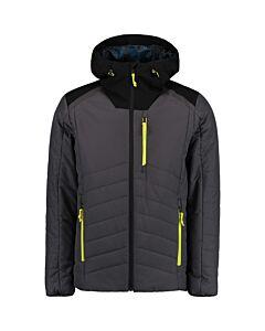 O'neill Pm Kinetic Shield Jacket