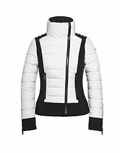 Goldbergh Veloce jacket