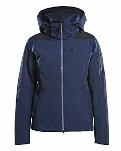 8848 Altitude Adali W jacket